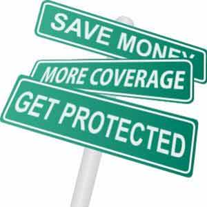 Can You Save Money on Insurance?