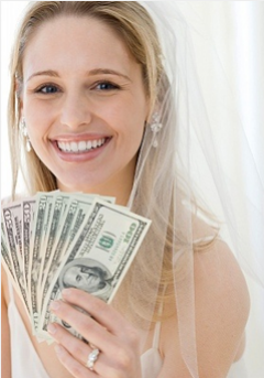 4 Premarital financial moves everyone should make in this world