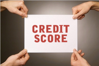 Devising a debt repayment strategy to repair your credit score