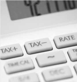 Save On Taxes With Uniform Tax Deduction