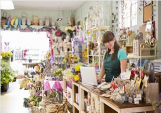 What it takes to set up a flourishing small business