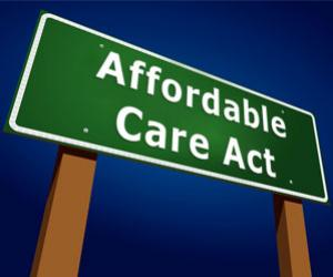 5 Myths and truths about Affordable Care Act