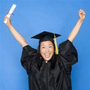 Credit Card Tips for the College Graduate