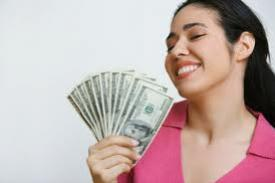 Instant Payday Loans Why it is really becoming Famous