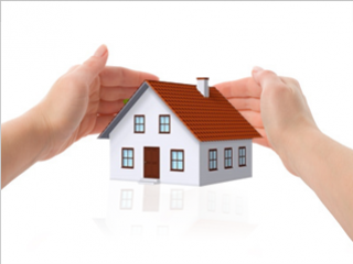Curtail your mortgage expenses and protect your home in 5 ways
