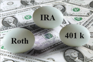 Protecting your 401k and IRA funds against bankruptcy and creditor judgments