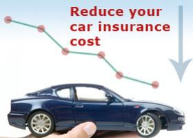 6 tips to reduce your car insurance cost