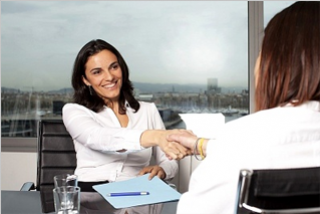 4 Tips that can assist you to switch over to a new job smoothly