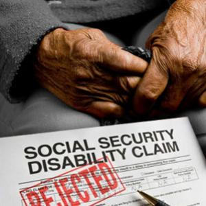 Why widows and senior women face trouble with Social Security claims