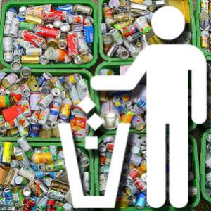 Why you should recycle certain materials you no longer need