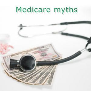 The many myths about Medicare