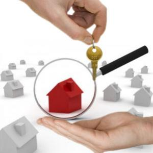 Tips to buy a suitable property irrespective of the market condition
