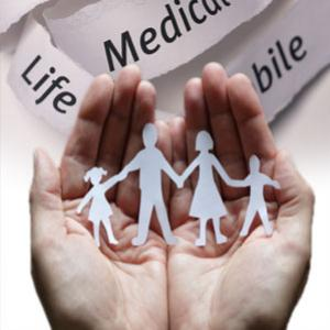 Points You Need To Know About Life Insurance Coverage
