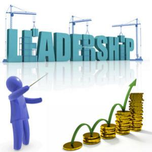 7 Tips to improve leadership skills to benefit your personal financial situation