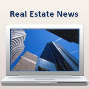 Now Enjoy Real Estate News on Your Personal Laptops