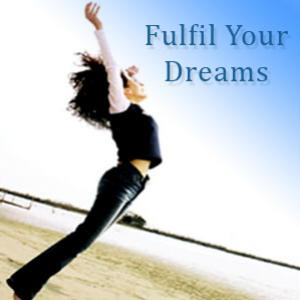 Fulfil Your Dreams Smartly with Bridging loans