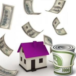 Reasons why you are paying more to your mortgage lender