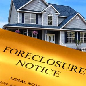Knowing More About Foreclosure and Getting the Best Help