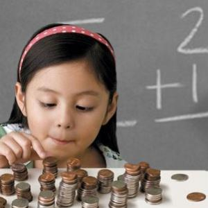 4 Money lessons which you have not learnt in school