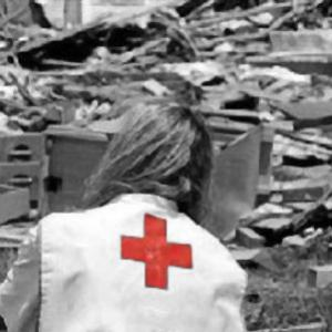 How to get disaster assistance when hurricane strikes your place
