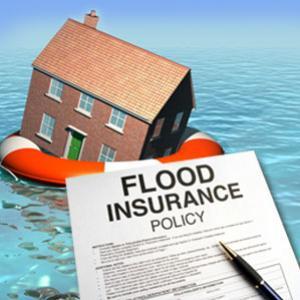 Flood Insurance: An immediate requirement