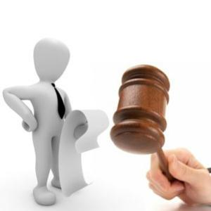 The judgment debtor FAQ