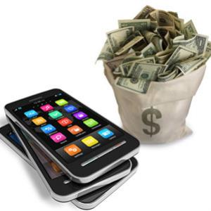 How you can save money by using your smartphone
