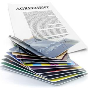 Decoding lending disclosures Part 1: The cardholders agreement