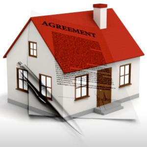 Decoding lending disclosures Part 2: Mortgage agreements