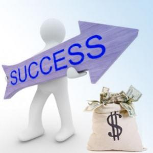 7 Steps which will lead to financial success you are dreaming of