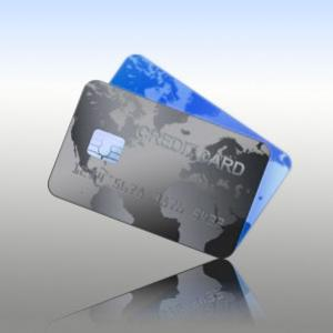 5 Credit card tips which you cannot afford to miss in 2013