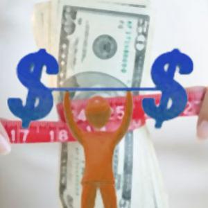 4 Healthy tips to be physically and financially fit in 2013