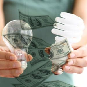 6 Ways you can make your home energy efficient and save money in the long term