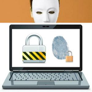 How you can protect your identity online