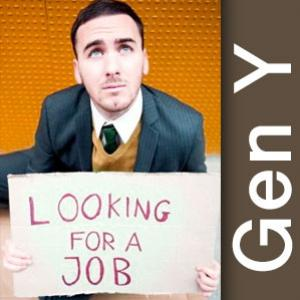 Is Gen Y Facing Debt Issues Because of Government Financial Rewards?