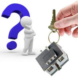 Why and how to plan a mortgage in 2013