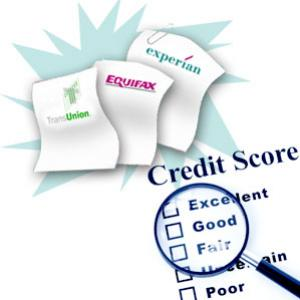 Credit bureaus - 5 Things you need to know