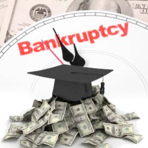 Student Loans and Chapter 13 Bankruptcy