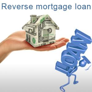 Why a reverse mortgage loan may not always be a good choice