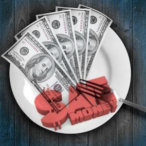 6 Ways to save money while dining out