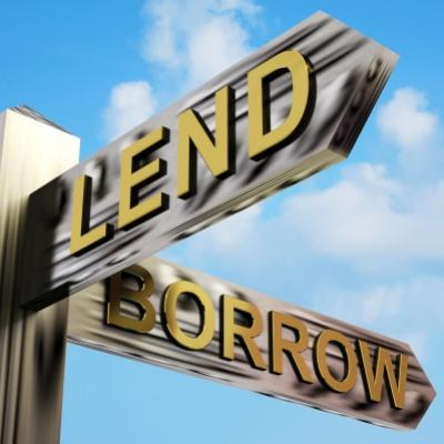 Can Your Business Use Low Doc Loans