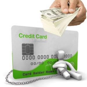 When it does make sense to repay old credit card debts