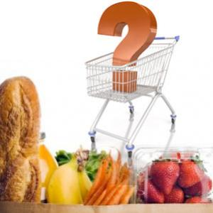 What you grocer would not want you to know