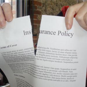 5 Types of insurance policies not worth buying