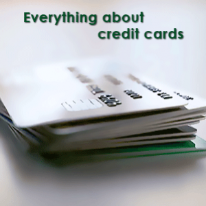 Credit cards - 3 Secrets you may not be aware of