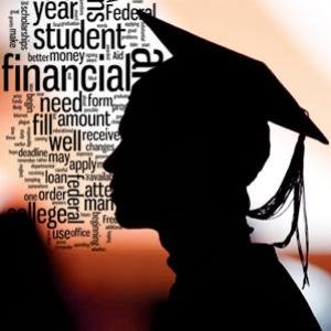 Federal and private student loans - Differences change everything
