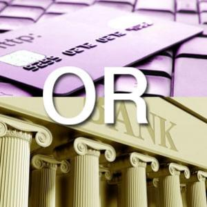 Online banking or traditional banking - How to choose the best option