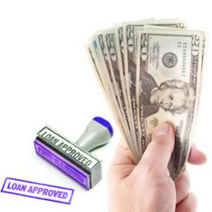 Top Reasons To Know Before Applying For Personal Loan