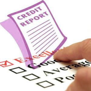 How a personal note on your credit report gives you the edge