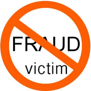 5 Ways you can avoid being a fraud victim